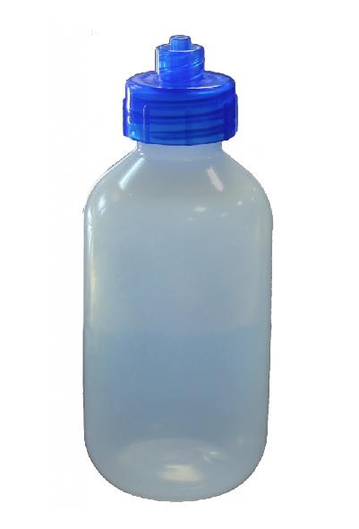 Ad2bc Luer Lock Dispensing Bottle 2oz