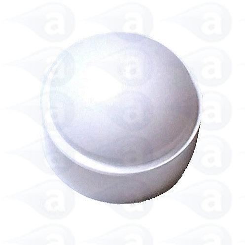 Cartridge Plunger 20oz 32oz Adhesive Dispensing Techcon