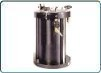 TS2250 Pressure Pot 5 Litre Adhesive Dispensing
